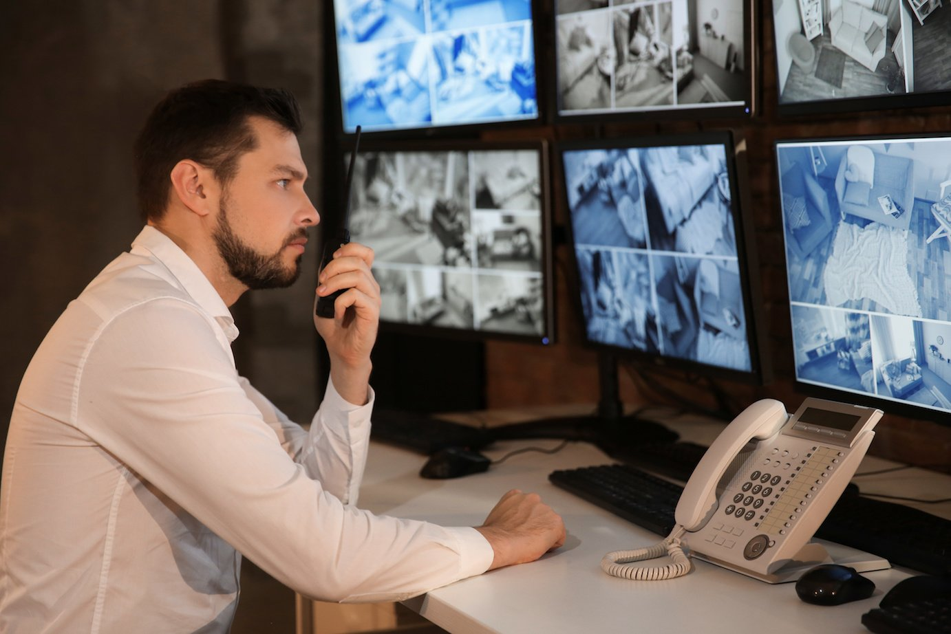Video-Surveillance-Cameras-TOPS-Ofice-Solutions